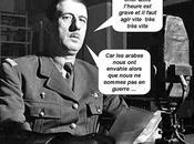 villes contre islamisation Lettre ouverte maires France...