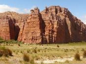 Quebrada Conchas (4): reste