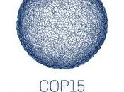 Ecologie: retiens Copenhague