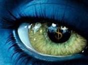 Pourquoi Avatar doit être trilogie