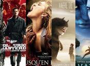 films 2009