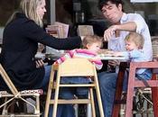 jumelles Rebecca Romijn sont cuttttttttttttte