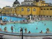 Week bien-être Budapest