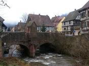 KAYSERSBERG-Alsace