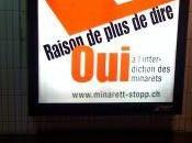 Censure Suisse