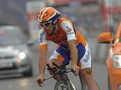 Freire Oscar Gomez Giro 2010