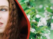 Child wife (Verlaine)