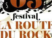 Horrors route rock collection hiver 19-20-21 février 2010