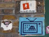 space invaders_saint anne (52)