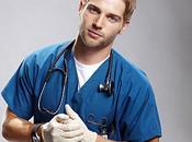 """06/01 PROMO Découvrez """"Miami Medical"""", nouvelle série"""
