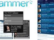 Comment Yammer transforme Worx Entreprise