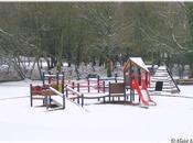 Parc Gayeulles Rennes