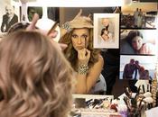 Céline Dion grand écran mois prochain