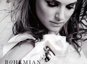 Natalie Portman pour ELLE