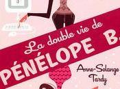Pénélope Lady