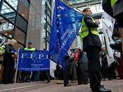 Union Européenne commission mobilise pour augmentations salaires fonctionnaires