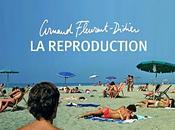 Arnaud Fleurent-Didier interview