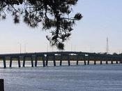 Phillip Island, Wilson Promontory