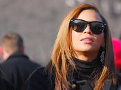 Beyoncé aurait touché pour soirée Nouvel