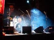 concert pour Taoufik Brik