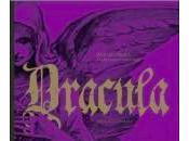 Dracula Pascal Croci