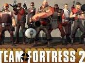Guide Team Fortress
