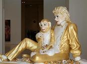 Michael Jackson Bubbles photos)