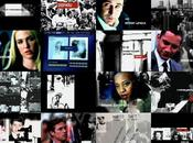 10/01 Votre dimanche soir Séries (Season Final FBI, Experts..)