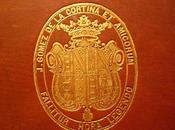 grand bibliophile XIXe siècle Joaquim Gomez Cortina