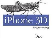 "Aperçu livre ""iPhone Programming"""