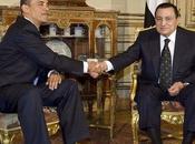 terrorisme prix payer pour soutien despotes dictateurs
