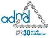 Nancy, réunion publique ADMD 17h00