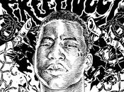 Gucci Mane Diplo Presents: Free (Best Cold Mixtapes)