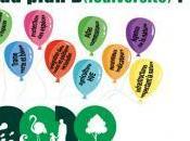 Hubert Reeves nouvelle alliance entre Humanité Biodiversité pour mieux construire monde demain