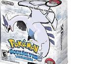 date boites américaines nouveaux Pokemon