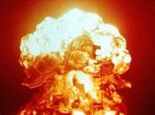 James Cameron bombe atomique