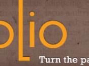 Blio, plateforme numérique Kurzweil arrive février