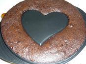 Truffade chocolat