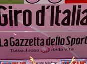 Giro 2010 parcours prologue dévoilé