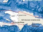 pouvait attendre séisme Haïti, défaut prévoir