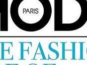 Eclat Mode tendances bijoux printemps/été 2010