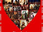 Découvrez court-métrage Scarlett Johansson (initialement prévu pour York Love You)