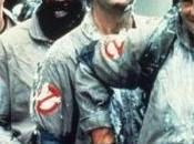 Ivan Reitman réalisera «Ghostbusters