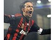 Milan Siena Pato absent, Borriello incertain