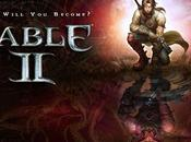 [Test] Fable XBOX
