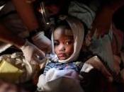 Portons secours Haïti…