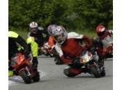 Assurance moto quads assurez mini-motos mini-quads