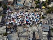 Haiti photos sans commentaires