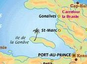 Haïti, origines pauvreté voisins