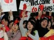 Nationalisme chinois